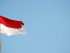 bendera-indonesia