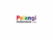 Logo Pelangi Indonesia (Small)