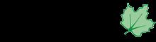Yayasan SATUNAMA Yogyakarta