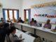 Jejaring Antikorupsi Yogyakarta : Lawan Pembekuan dan Pembubaran KPK!