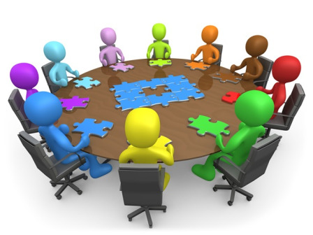 Organisational Culture, Leadership and Change